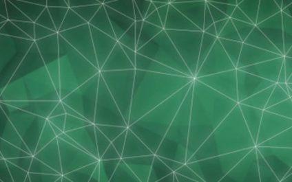 数据虚拟化中的备份挑战