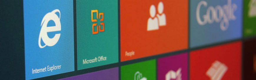 Useful business features in Windows 10