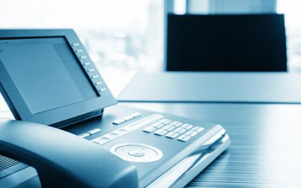 Choose the right VoIP solution for your SMB