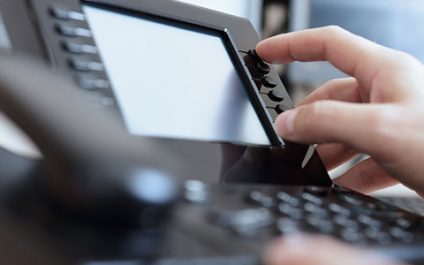How to choose the right VoIP solution