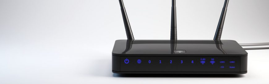 10 tips to speed up your Wi-Fi