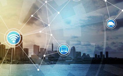 4 ways IoT will change the game