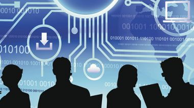 Cloud migration tips for unified communications