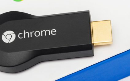 The best Chrome function you aren't using