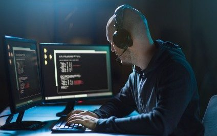 How To Avoid Getting Hacked By Cybercriminals And Protect Everything You've Worked So Hard To Achieve