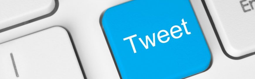 Twitter tips to boost your business