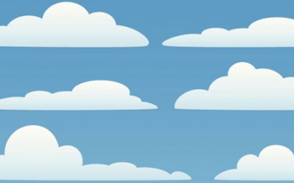 Choosing the best cloud computing service model for your business