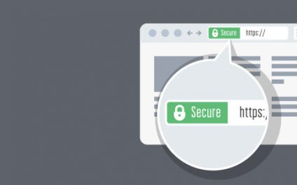 Why HTTPS matters for websites and what you need to know about it