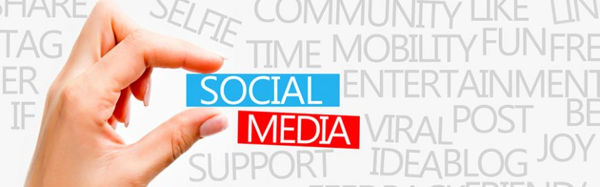 What is The Right Social Media Platform for SMBs?