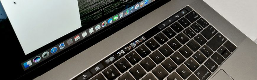 Got a new MacBook? Here's what you need to do first