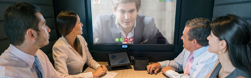 Microsoft Teams: The new Skype for Business?