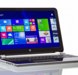What you can expect from the Windows 10 October 2020 Update