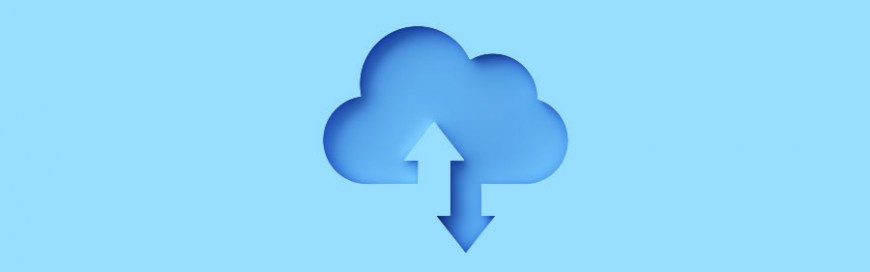 Simple steps to protect data in the cloud