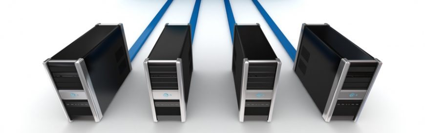 Choose from these 5 virtualization options
