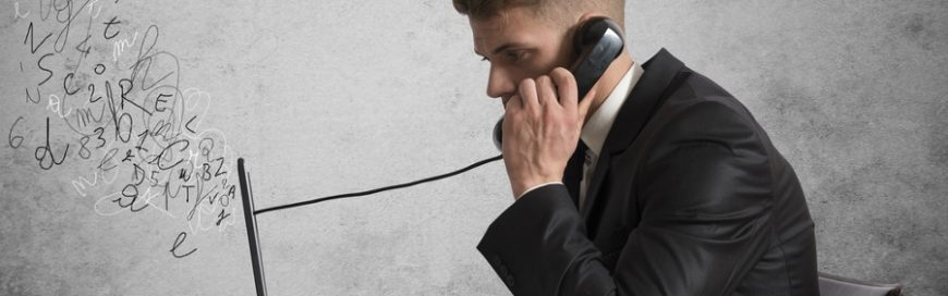 Here are more VoIP features you can use