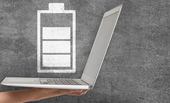 Useful tips to prolong your laptop battery life