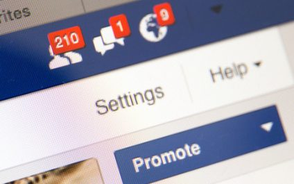 SMBs on Facebook: 6 tips
