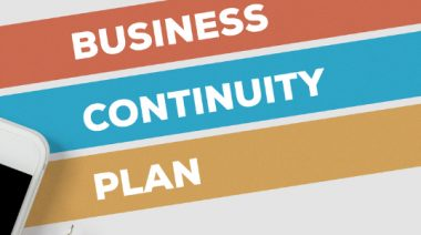 Does your company have a business continuity plan (BCP)?