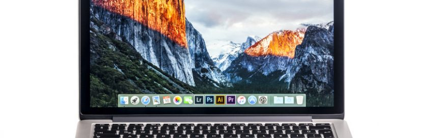 5 tips to get the most out of Mac OS