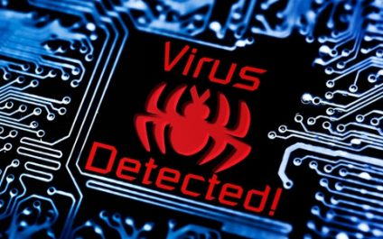 Warning signs that your computer has malware