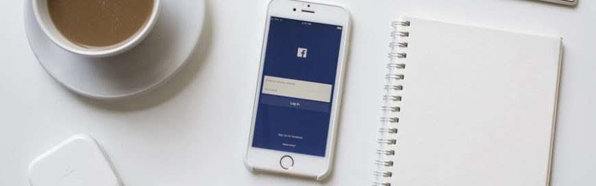 6 tips for improving your SMB's Facebook page