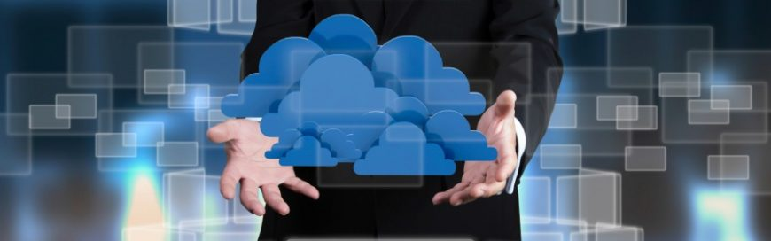 Taking business continuity to the cloud