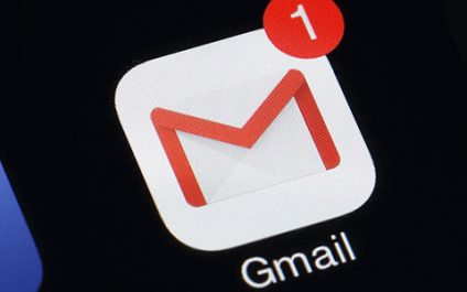 Six handy Gmail tips for your business