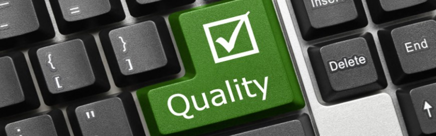 The importance of Quality of Service in VoIP
