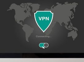 Why using a VPN is more important than ever before
