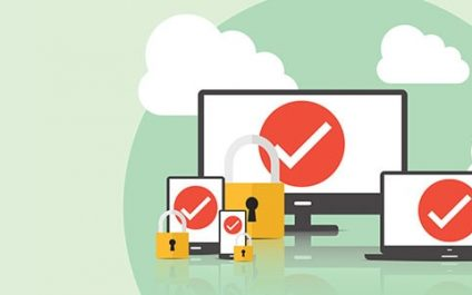 Protect your devices with virtualization