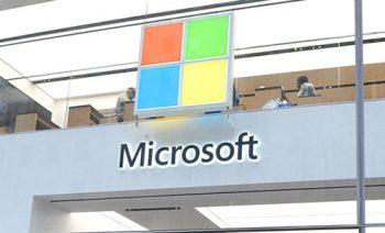 Why should you use Microsoft Edge?