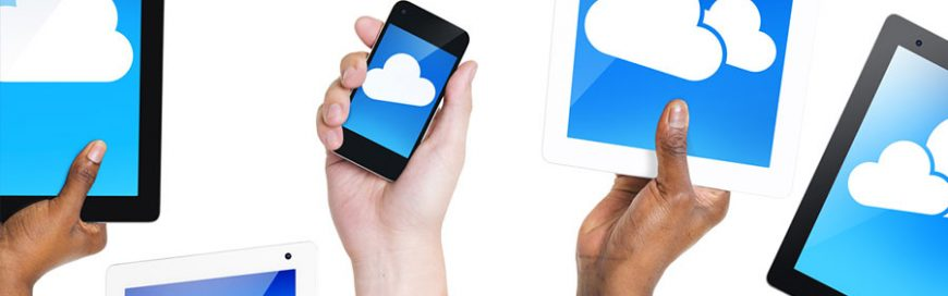 Successful cloud migration for unified communications