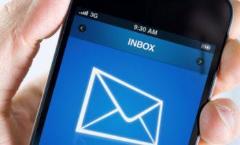 5 Gmail hacks to maximize your productivity