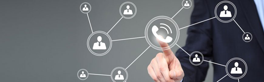 The advantages of unified communications for small businesses