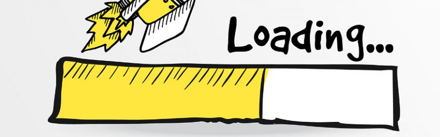 How to make your WordPress website load faster