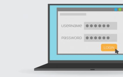 Why Auto-Complete Passwords Are Risky