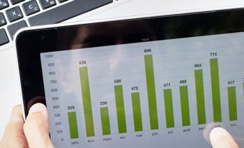 Manage your business better with ERP