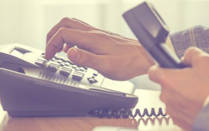5 Ways to Avoid VoIP Threats