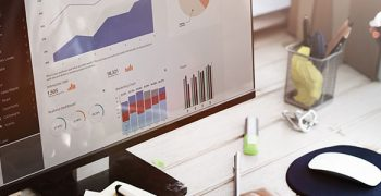 Using Workplace Analytics to boost productivity