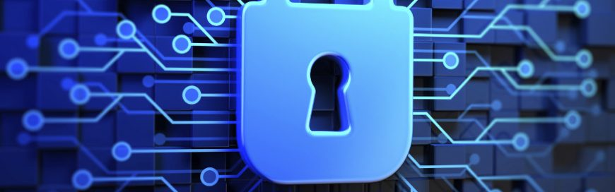 Improve internet security with these easy tips