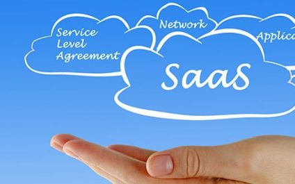 Why SaaS is right for your business
