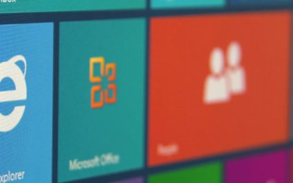 微软365更新频道:你需要知道的
