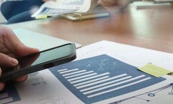 Prioritizing data backups with analytics