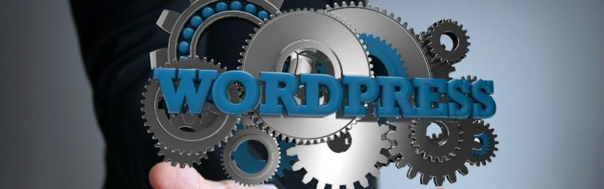 WordPress 4.5.3 fixes several security bugs