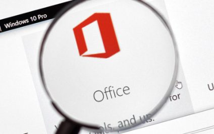 Microsoft's more secure Office web service