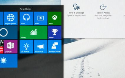 New Windows 10 features you should know about