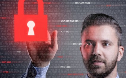 How to manage virtualization security risks