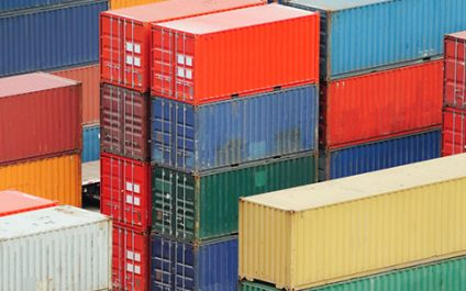 Dispelling the myths about containers