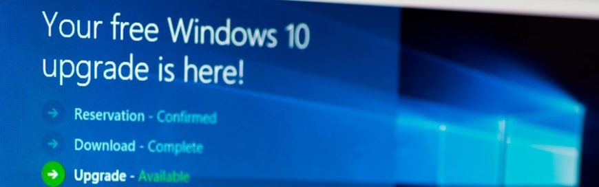 Predictability coming to Windows 10 updates