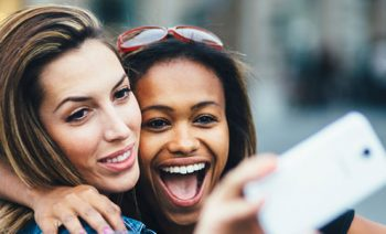 Instagram audience: Turn them into customers